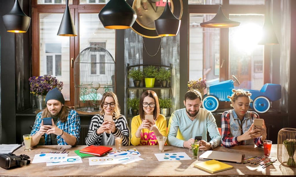 Remarketing, Advertising, Content Marketing, Marketing